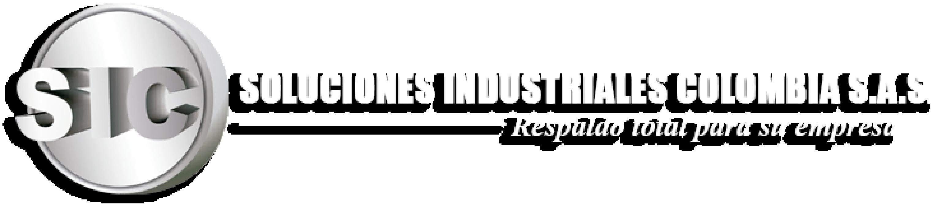 Soluciones Industriales Colombia